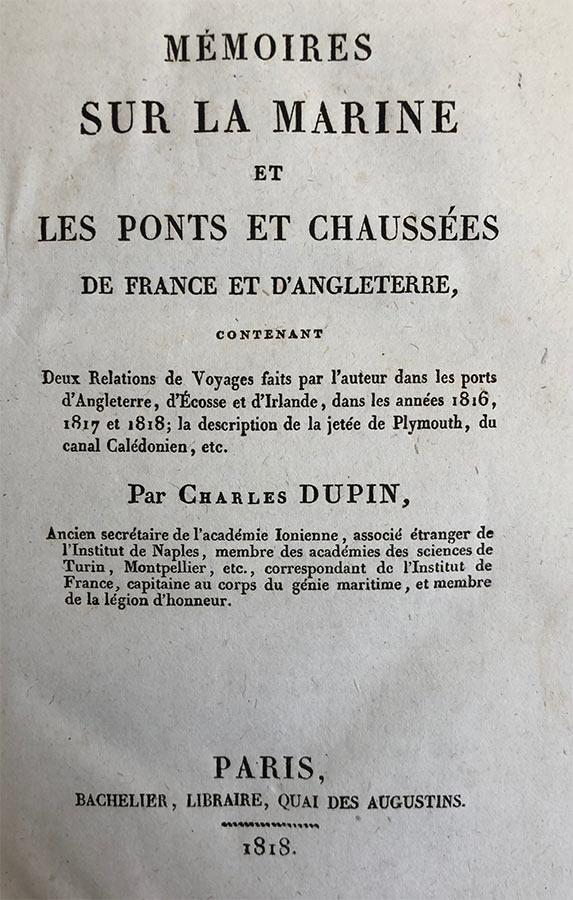 lelay-1818-1