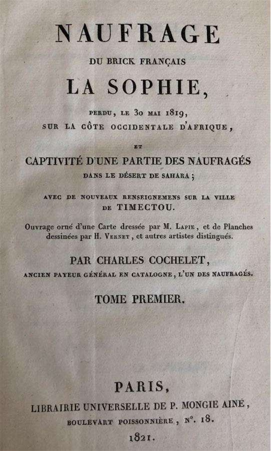 lelay-1821-1