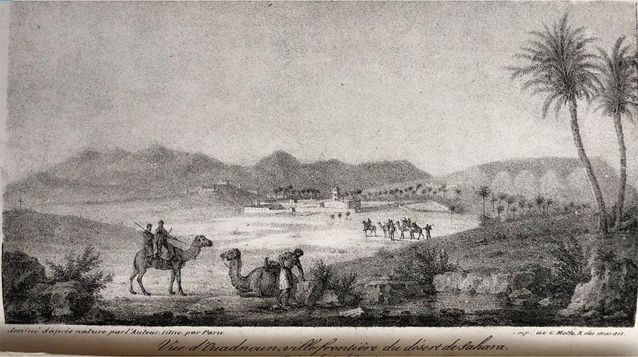lelay-1821-4