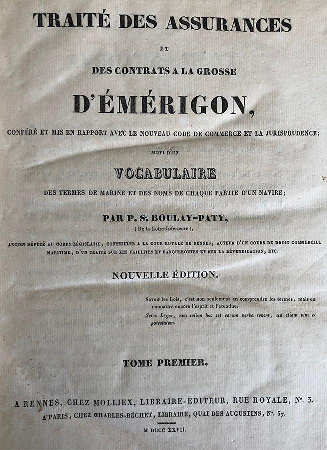 lelay-1822