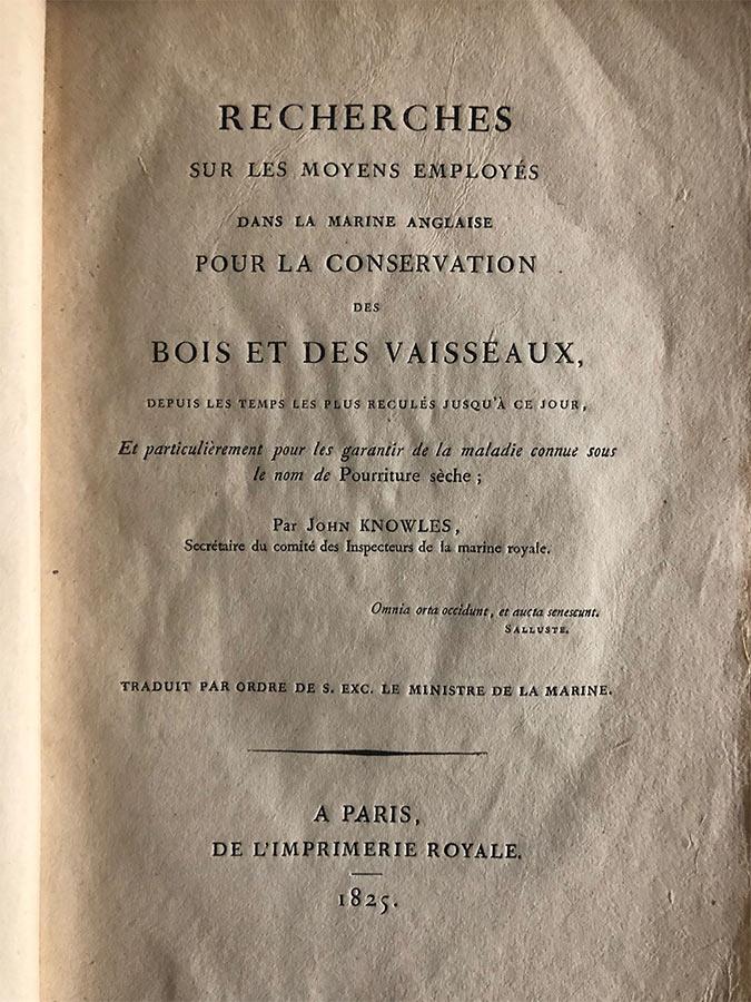 lelay-1825