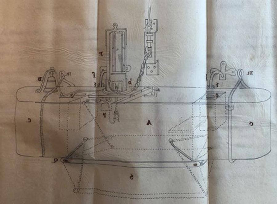 lelay-1827-le-bateau-2