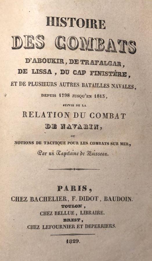 lelay-1829