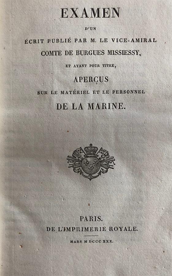 lelay-1830
