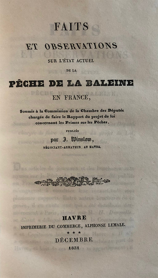 lelay-1831-faits-observations