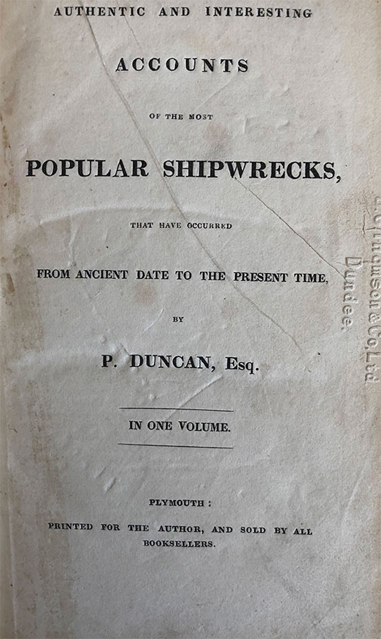 lelay-1831-shipwrecks-1