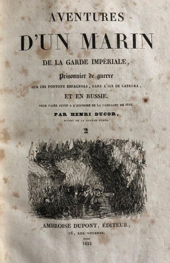 lelay-1833-2