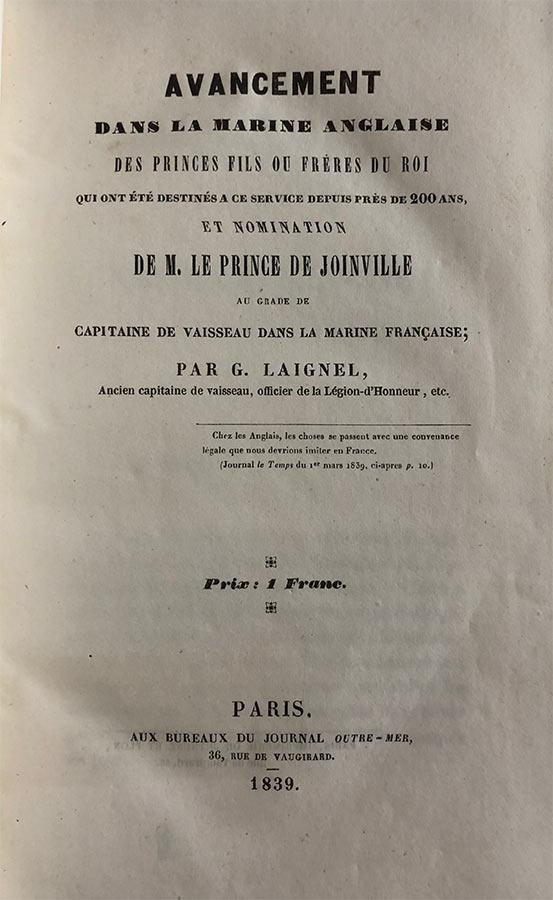 lelay-1839