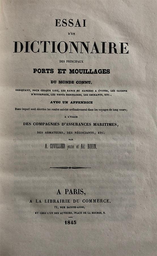 lelay-1845