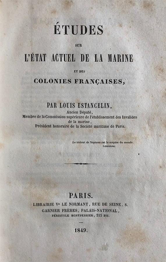 lelay-1849