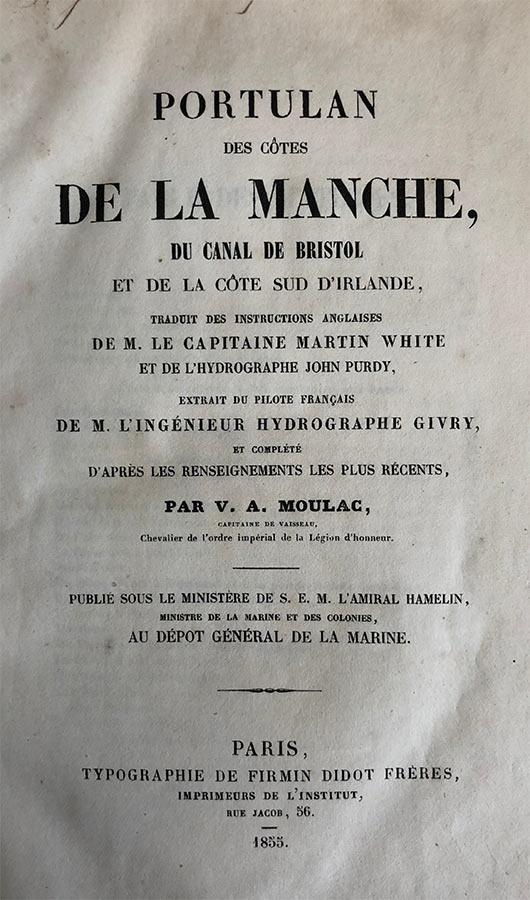 lelay-1855