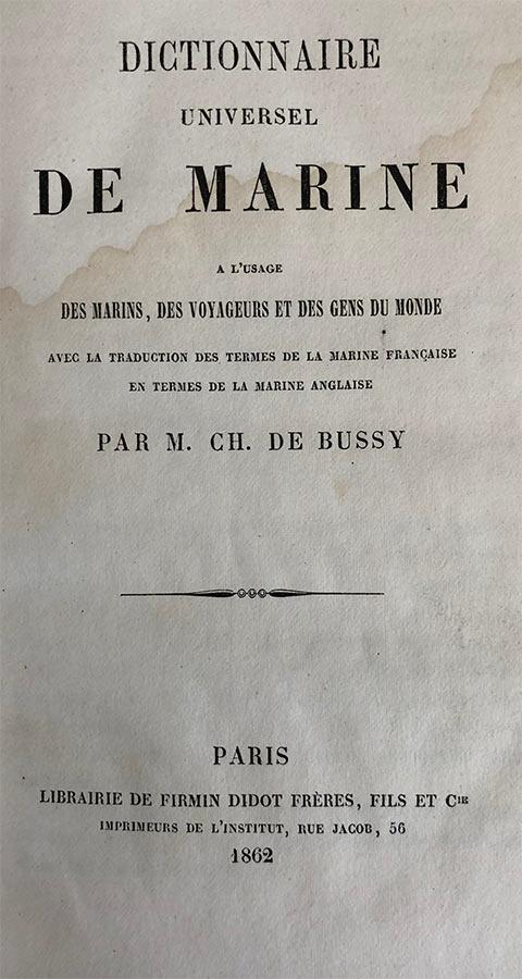 lelay-1862