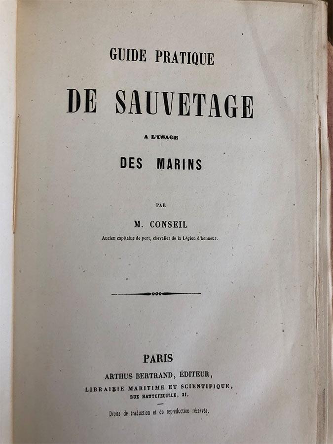 lelay-1863