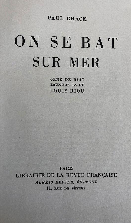 lelay-1926-1