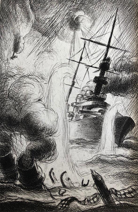 lelay-1926-2