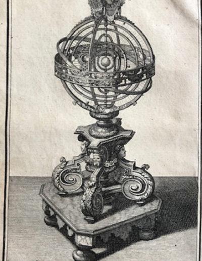 sphere-mouvante-02